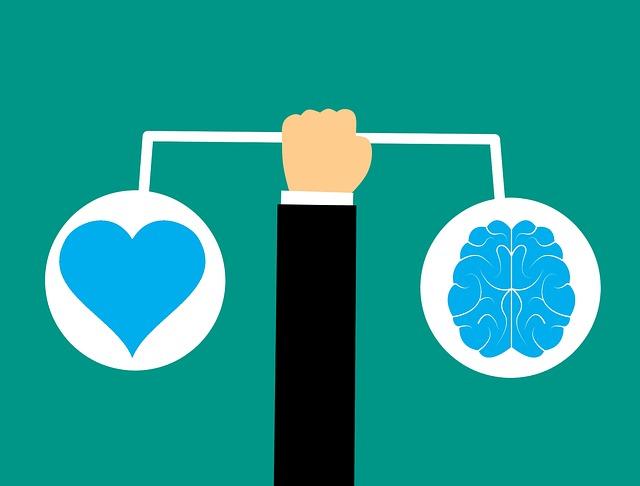 ¿Venta racional o venta emocional?