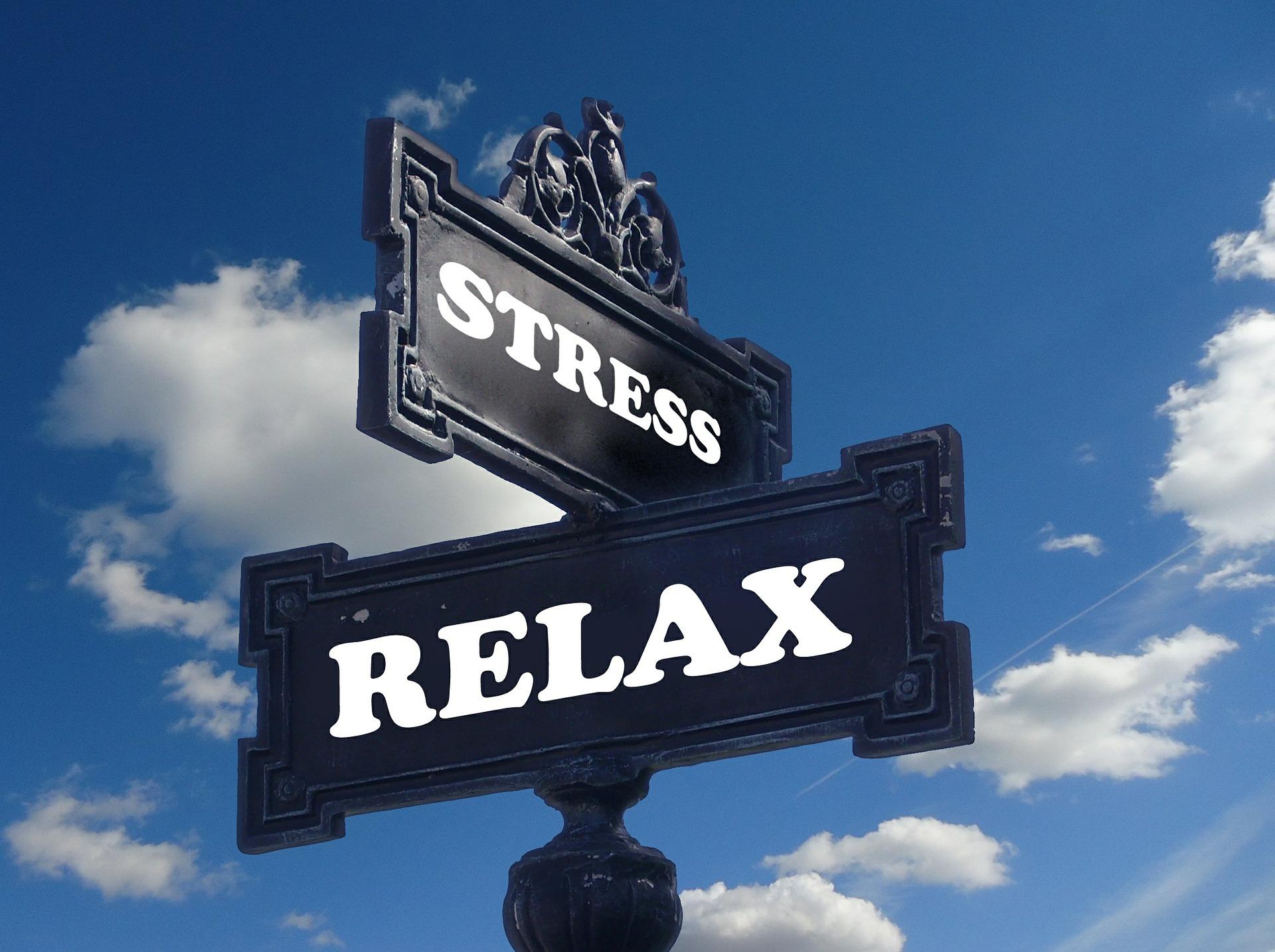 stress-391657_1920